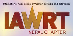 Iawrt-Logo-Nepal-chapter_small