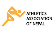 athletics_association_ofnepal