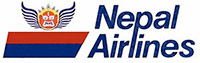 nepal_airlines_small