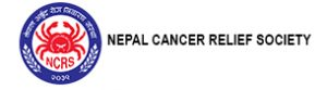 nepal_cancer_relief_society